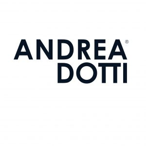 ANDREA DOTTI