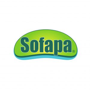 SOFAPA