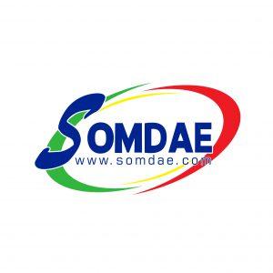 SOMDAE